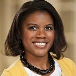 Adrienne Camp, Patient Liaison