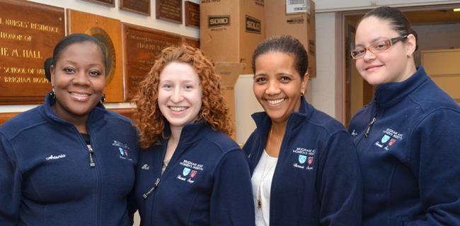 new-patient-coordinators