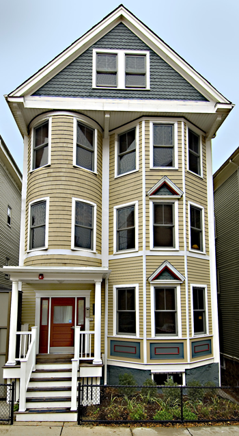 thornton-and-naumes-house